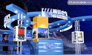 变压器十大品牌排行榜_变压器生产厂家推荐