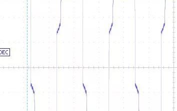 组建RS-485总线网络时,终端电阻实战案例