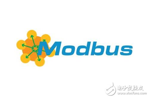 modbus 如何读取浮点数