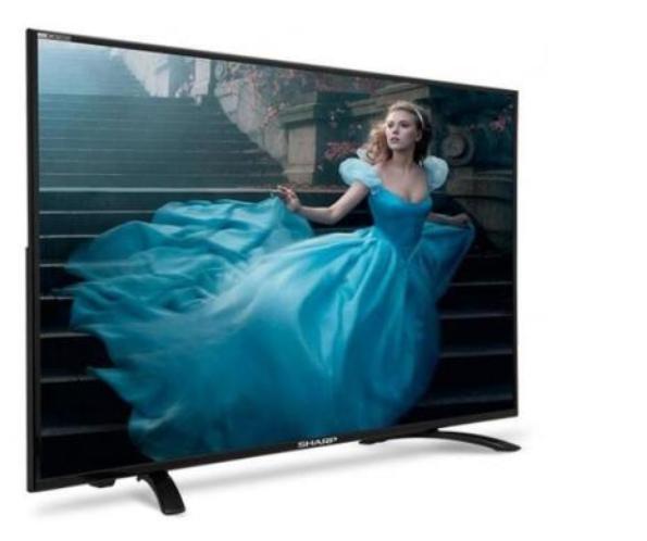 展望2018年电视面板市场 京东方全球首条10.5代面板产线将量产