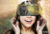 硬件方面 VR独立头显带动增长,且在应用方面更有...