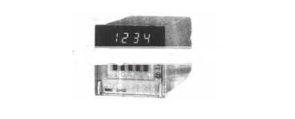 时间继电器的分类_构及选用原则