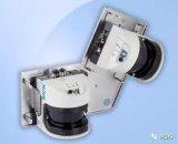 西克推出TIC502激光雷达(LiDAR)交通管...
