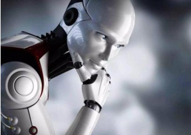 如何看待人工智能未来 是人类杀手还是助攻