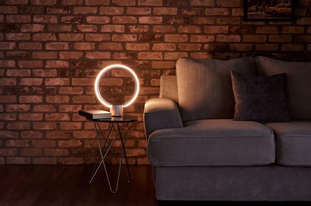 GE最新智能照明产品_同步Alexa和兼容苹果HomeKit