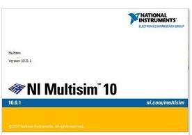 multisim仿真电流表在哪_multisim...