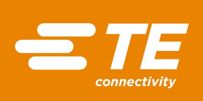 TE Connectivity 连续第七年入选 ...