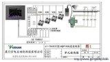 多回路PID控制器在热熔胶机的应用