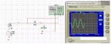 详谈一阶RC低通滤波器如何过滤高频噪声