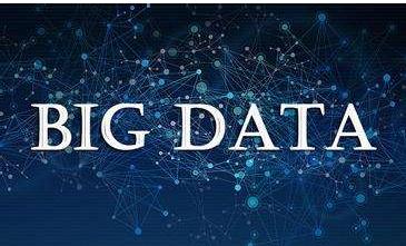 大数据时代来临 运算力决定AIoT效能