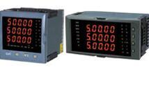 电压表与电流表的区别_电流表与电压表的选择和使用