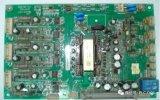 西门子变频器更换主板后怎样重新设置参数