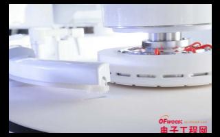 ALD技术半导体工艺领域发展及应用