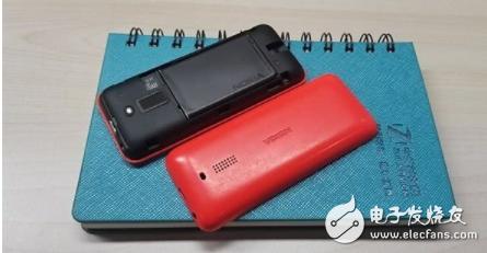 手机电池可拆卸好不好?会带来什么利弊?