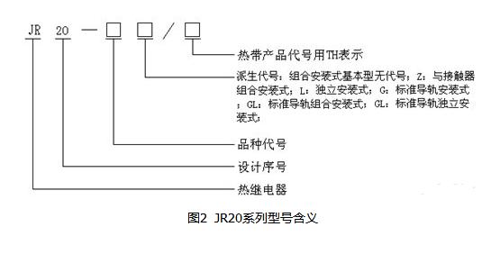 温度控制继电器符号_温度继电器参数