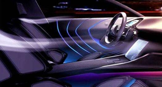 自动驾驶或交通部认可 正在起草相关技术规范