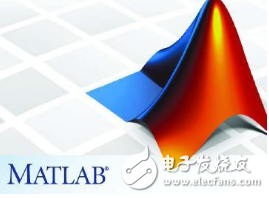 Matlab常用操作指令详解