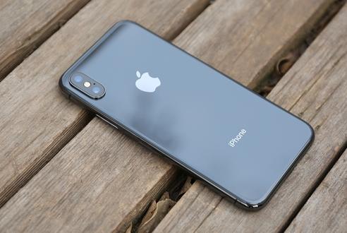 苹果正式发布iOS 11.3第二测试版公测版 手动降频开关也来了