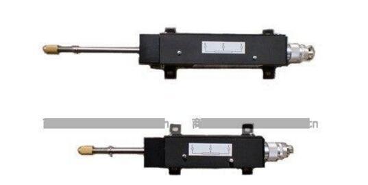 位移传感器如何选型_位移传感器选用一般有哪些选择