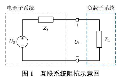 牵引供电低频网压振荡现象