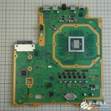 索尼的新机PS4Pro极速拆解:一解内部芯片
