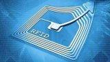 基于物联网的有源RFID,众志早已站在其风口之上
