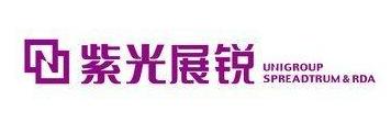 展讯与RDA合并完成 紫光展锐进一步推进国际化布...
