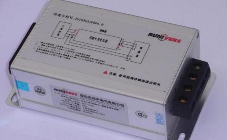 伺服电子变压器优缺点_伺服电子变压器原理介绍