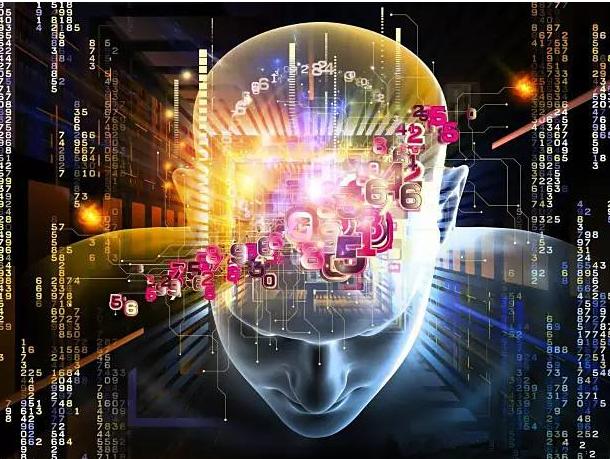 鼓励新创公司和市场竞争 美研究机器学习演算法加速器