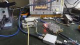 以AD9361为例,来探讨零中频接收机的一些简单...