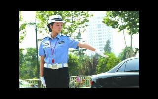 北京:加快推进自动驾驶车辆道路测试