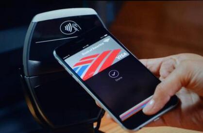 NFC技术在乔布斯眼里就是个骗局