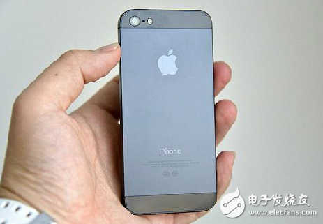 中國智能手機