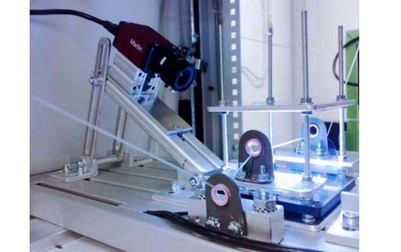 十个基于机器视觉的实用案例介绍
