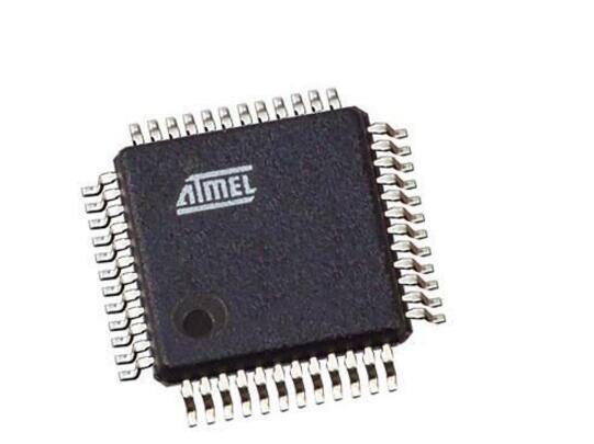 基于AVR芯片的光照和CO2控制系统分析