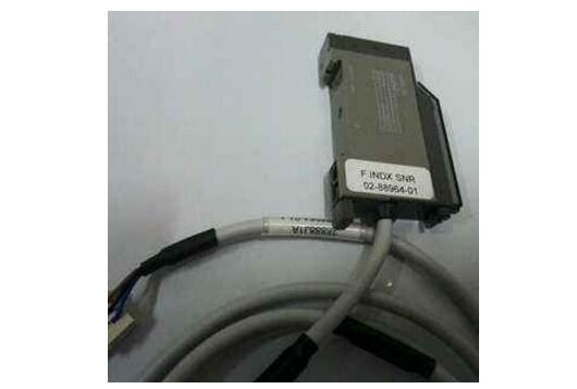 欧姆龙光纤放大器怎么调试