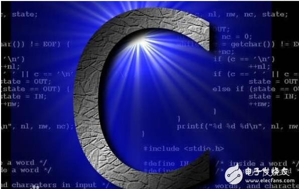 c语言经典小程序汇总大全