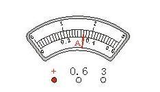 电流电压表故障诊断方法_电流表电压表故障分析