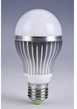 总结升级LED照明常犯的10个错误