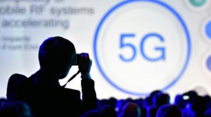 高通宣布签约19家手机制造商 预计明年就能看到5...