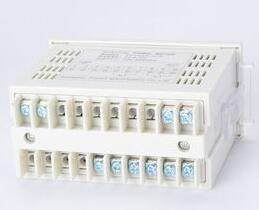 电压表测量电压的原理是什么(电压表工作原理)