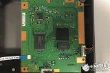 任天堂红白机复刻版拆解:搭载全志R16四核Cortex-A7处理器