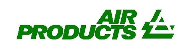 空气产品公司将为三星电子西安第二座3D V-NAND芯片厂供气