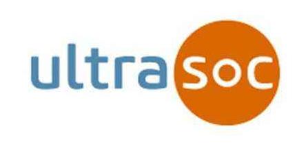 UltraSoC宣布提供业界首款RISC-V处理器跟踪IP产品