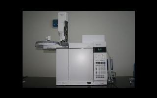 气相色谱仪在应用中常见异常情况及其检修先容