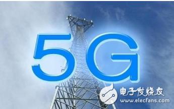 高通、诺基亚完成基于全球5G NR标准的端到端互操作性连接测试