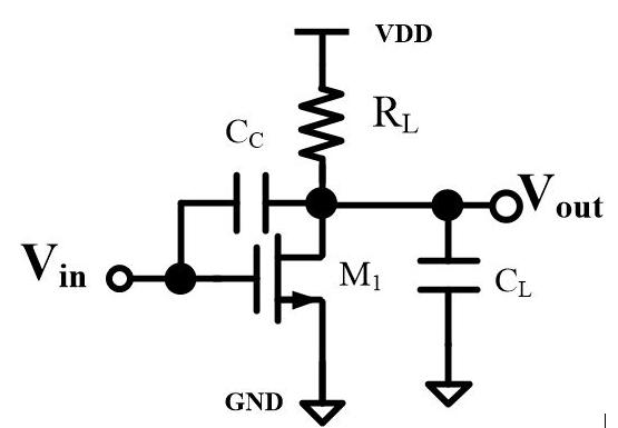 浅谈模拟电路之电路零点