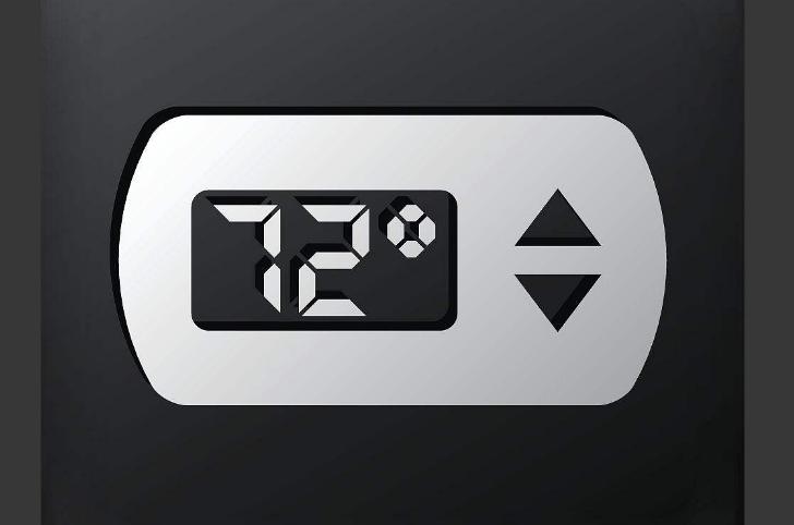 冰箱温控器坏了的症狀_怎样测量冰箱温控器开关好坏
