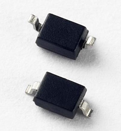 Littelfuse新推瞬态抑制二极管阵列,可保护敏感的电信端口免因静电放电和雷击感应浪涌而受损