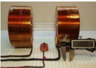 美大学研发磁力锤毫米机器人 可穿透脑部组织做手术